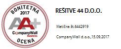 resitve-44-boniteta-2017